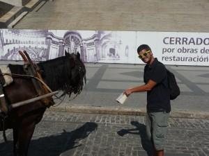 Cuba part2: