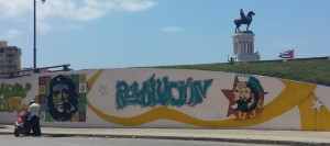 Cuba part3: